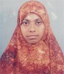 Salma Sultana