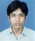 Md. Foyzul Hassan Fahad