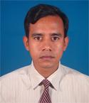 Md. Mostafa Kamal