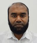 Mohammad Bela Hossain