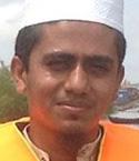 Md. Sohel Parvez