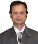 Dr. Md. Sherazul Islam