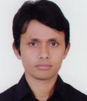 Md. Anisuzzaman