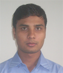 Md. Sherajul Islam