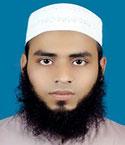 Syed Ariful Haque