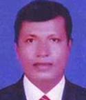 Sunil Chandra Sen