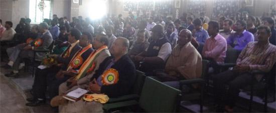 india_seminar_06