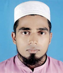 Md. Mokhlasur Rahman
