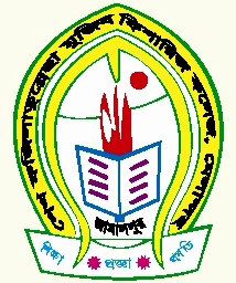 Logo of the College