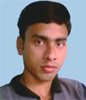 Roni Chandra Mondal