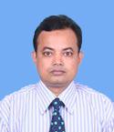 Dr. M. Manjurul Alam