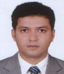 Md. Rakeb-Ul-Islam