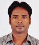 Balaram Mahalder