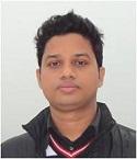 Md. Mofizur Rahman
