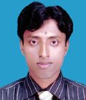 Md. Shakhawate Hossain